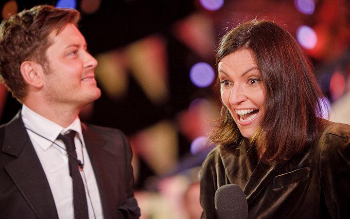Big Brother 2006-10 - Channel 4 (Endemol)